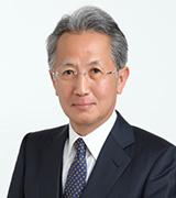 j_ooyabu